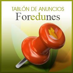 tablon-anuncios-foredunes